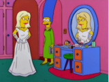 It's A Mad, Mad, Mad, Mad, Marge