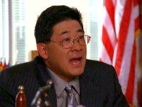 Joey Miyashima 2