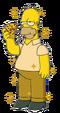 Golden Homer2