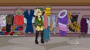 Ladygagasimpsons04