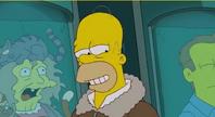 Homer-NABF18