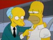 180px-Homer vs. Dignity