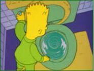 Simpsonsgood05