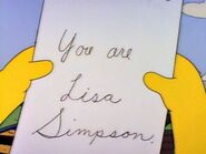 You are lisa simpson-300x225