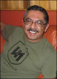 Octavio Rojas 2