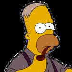 Orville J. Simpson