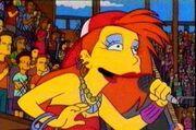 Simpsons-cindi-lauper
