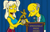 Simpsons-Britney-Spears-1