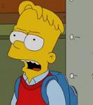Hijo Mayor de Bart