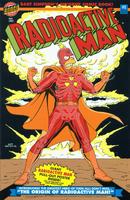 Radioactive Man 1