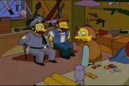 Simpsonpulpfiction5