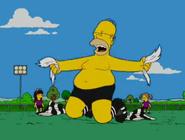 Homerfungamer
