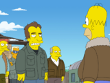 Homer Goes to Prep School