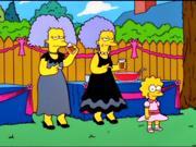 180px-Patty Selma Force