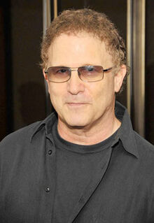 Albert Brooks 7