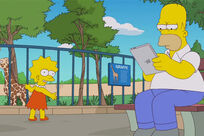 Animation-domination-the-simpsons-a-tree-grows-in-springfield