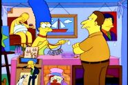 Homers-barbershop-quartet-01