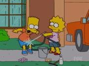 180px-Milhouse Doesn't Live Here Anymore 49