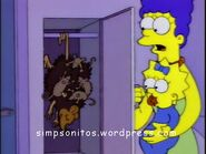 9f10-marge-vs-the-monorail-cuca