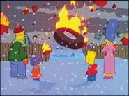 188. Miracle On Evergreen Terrace