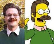 Flanders real