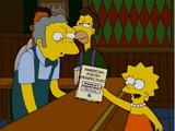 Moe 'N' a Lisa