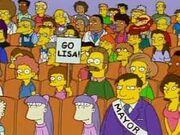 250px-Go Lisa