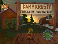Kamp Krusty HR