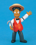 World of Springfield post figures-ApuBeSharps