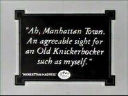 Manhattan-Madness-10