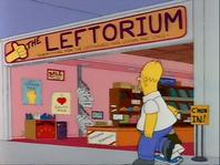 The-leftorium-picture-1-