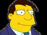 Homer's Barbershop Quartet/Apariciones