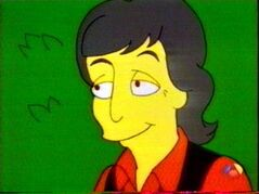 7PaulMcCartney