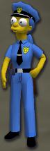 Marge poli2