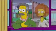 Ned y el fantasma de Maude