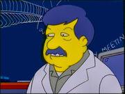 Simpsons0