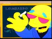 PLombardo1