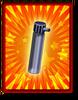 Carta-SprayLacrimógeno