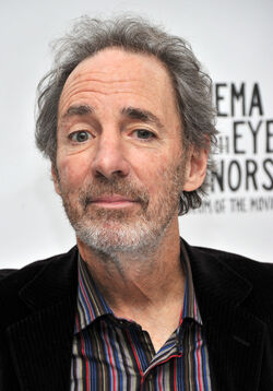 Harry Shearer 22