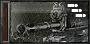 Ui inGame2 upgrade SGI 5K 10