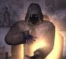 Sin Spy