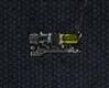 SUSAT Twilight x1.6 scope - inventory icon