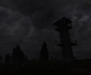 Loc swamps 4