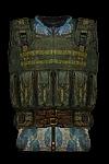CS-1bbodyarmour Icon