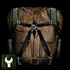 Skinneranomaly Icon