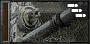 Ui inGame2 upgrade SGI 5K 12