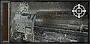 Ui inGame2 upgrade SGI 5K 8
