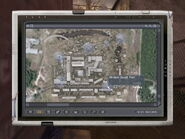 Military Guard Post (Rostok Factory, Lost Alpha)