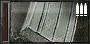 Ui inGame2 upgrade TRs 301 17
