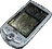 LA Icon PDA Small